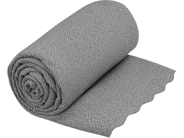 Sea to Summit Airlite Towel S Grey